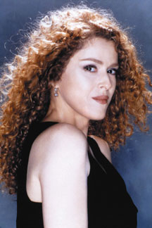 bernadette peters curly hairbernadette peters filmography, bernadette peters husband, bernadette peters current project, bernadette peters wiki, bernadette peters 2015, bernadette peters 1980s, bernadette peters the good wife, bernadette peters youtube, bernadette peters child, bernadette peters 2016, bernadette peters young, bernadette peters curly hair, bernadette peters the witch, bernadette peters singer