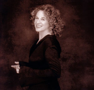Last Summer, When Carole King Was Preparing To Go On Tour And Release Her 20 Th Album (The Living Room Tour, A 27 Song Live Set That Includes Seven #1  Hits ...